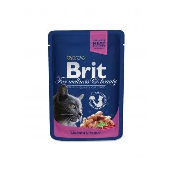 brit-premium-tarrendis-kassitoit-loheforell-100-g-1575608667182-petcity-0.jpg