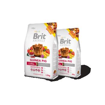 Brit Animals meriseale 0,3kg