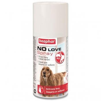 BE- No Love Spray 150ml