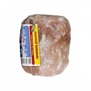 MARSTALL Soolakivi 3kg