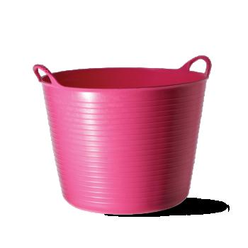 HORKA Ämber Flexi roosa 28L