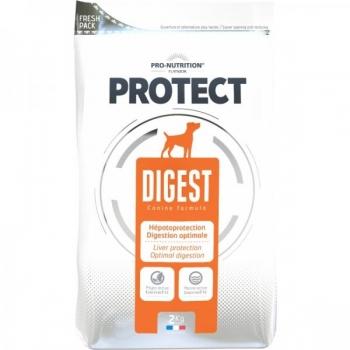 Pro-Nutrition koera kuivtoit Protect Digest 2kg