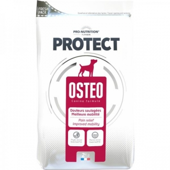 Protect Osteo 12kg
