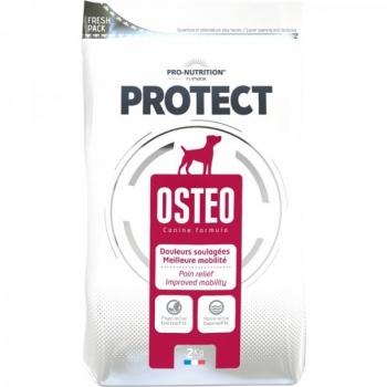 Pro-Nutrition koera kuivtoit Protect Osteo 2kg