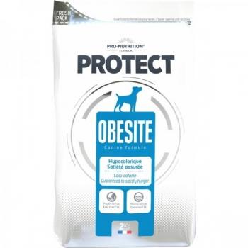 Pro-Nutrition koera kuivtoit Protect Obesite 12kg