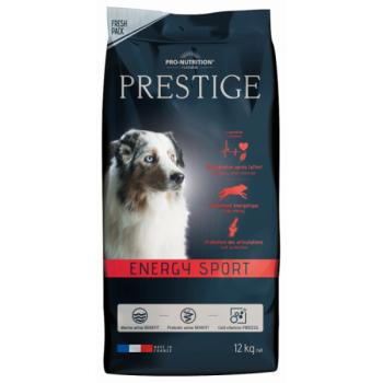 Prestige Adult Energy Sport 12kg