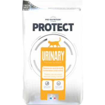 Pro-Nutrition kassi kuivtoit Protect Urinary 2kg