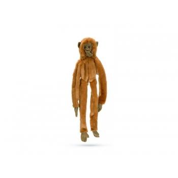 Beeztees koera mänguasi ahv pehme pruun 50cm