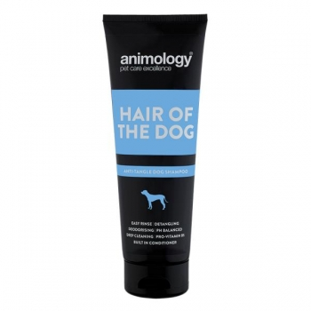 Animology koera shampoon Hair Of The Dog 250ml