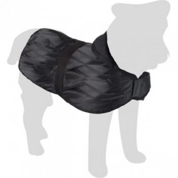 Koera jope Eisbär black 45cm