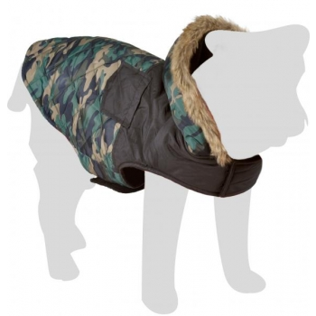 Koera talvejope Ares 40cm