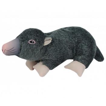 Wild Life mänguasi koerale Mutt