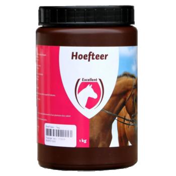 Hooftar Excellent kabjatõrv 1kg