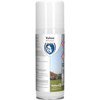 Vulnos Blue Spray 200ml
