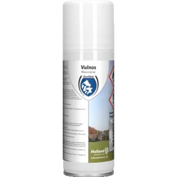 Vulnos Blue Spray 200ml