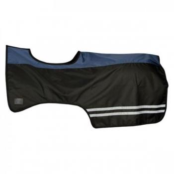 Trennitekk Exercise sheet 0gr fleece