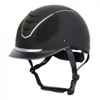 Safety riding helmet, Cayenne L/XL