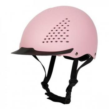 Safety riding helmet Mustang 55-59