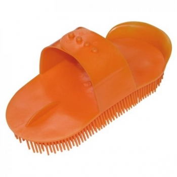 Picador Sarvis curry comb ORANGE