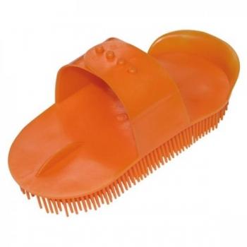 Picador Sarvis plastikhari oranž