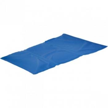 Koera jahutusmatt FRESK- L (90x50cm)