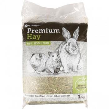 Hein Premium Nature 1kg/30l