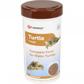 Kilpkonna toit Granulated  250ml