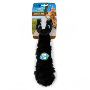 AFP veniva sabaga mänguasi Max-Stretchy Skunk