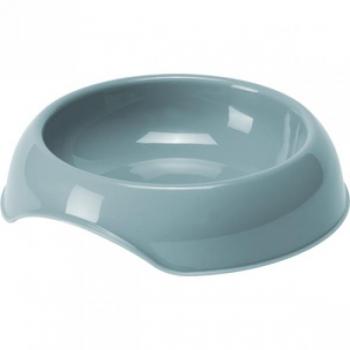 Sööginõu kassile SMAK sinine 250ml