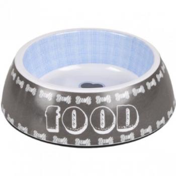 Sööginõu koerale DONAU 17,5X6cm