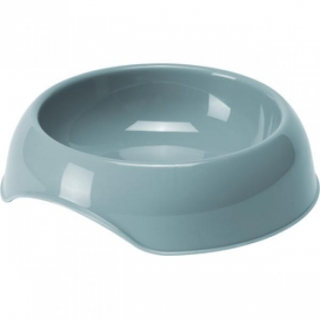 Sööginõu koerale NR.1 SMAK sinine 380ml