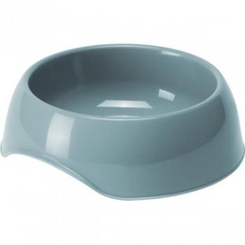 Sööginõu koerale NR.3 SMAK sinine 1300ml