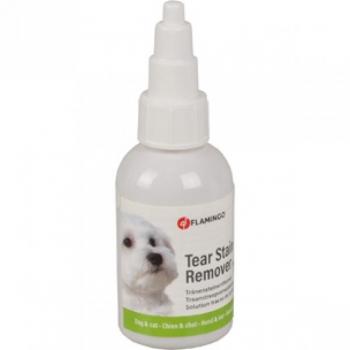 PETCARE silmaümbruse puhastaja 50ml