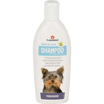 Šampoon Yorkshire tõugu koerale 300ml