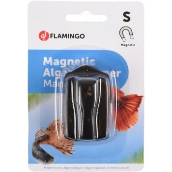 Akvaariumi magnetpuhastaja MAGIX S