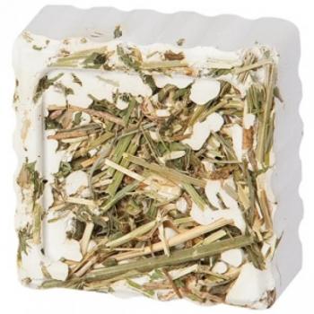 Närimiskivi- alfalfa
