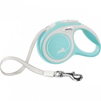 FLEXI NEW COMFORT TAPE XS LIGHT BLUE 3M 12KG