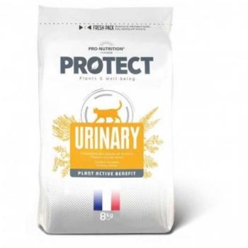 Pro-Nutrition kassi kuivtoit Protect Urinary 8kg