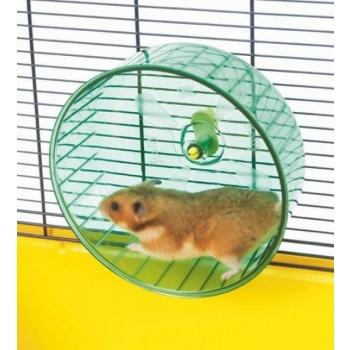 Savic Exercise Wheel ROLLY 18cm