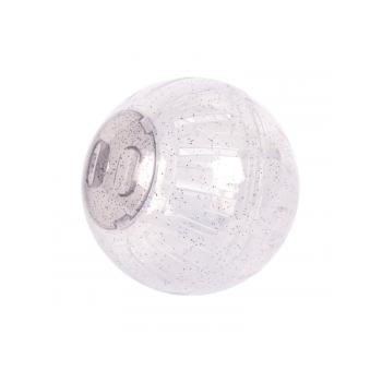 Näriliste jooksupall- S (125mm)