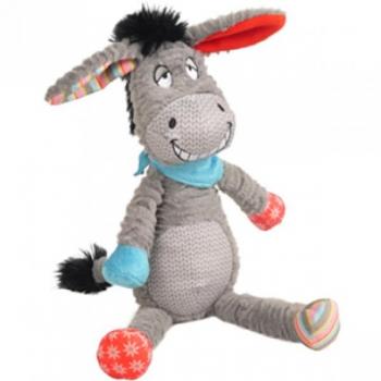 Koera mänguasi EESEL MOLLY 34cm
