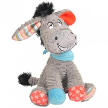 Koera mänguasi EESEL MOLLY 22cm
