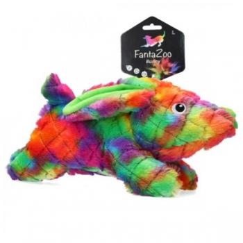 FantaZoo Bunny Large