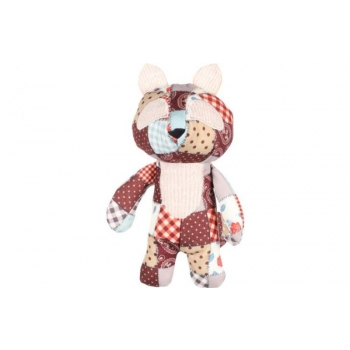 Koera mänguasi VINTA REBANE 22CM