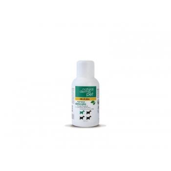 Derbe komplekt- palsam cond.Cream Balm+isase koera parfüüm+shampoon oliivi