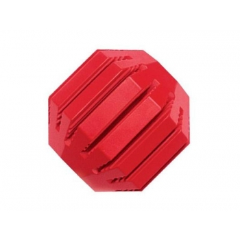 KONG STUFF-A-BALL M /KS2/TS02/