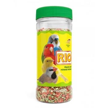 RIO Vitamiini-mineraalisegu kõigile linnuliikidele