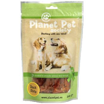 PPS koera maius pardiliharibad 1kg