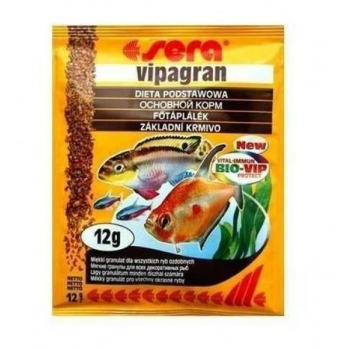 "SERA ""VIPAGRAN"" 12g"