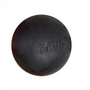 Kong Koera mänguasi extreme kummipall M/L